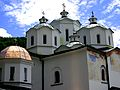 Christian religious buildings 90.JPG