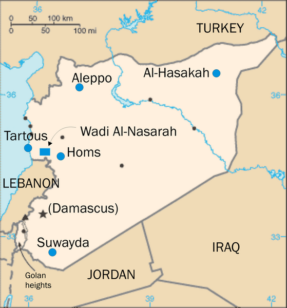 File:Christianity in Syria.png