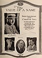 Christie Comedies Ad 1 - Oct 1920 EH.jpg