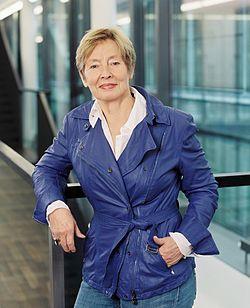 Christine Bergmann.jpg