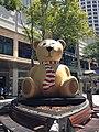 Christmas 2013 in Brisbane.JPG