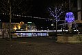Christmas Decoration in Geneva - 2012 - panoramio (105).jpg