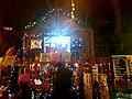 Christmas Market, Yerevan 2020 2.jpg