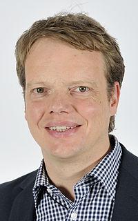 Christoph Bratmann (Martin Rulsch) 4.jpg