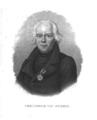 Christoph von Schmid1.png