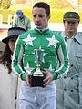 Christophe Lemaire IMG 0221 20121222.JPG