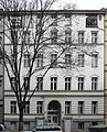 Christstraße 19 (Berlin-Charlottenburg).JPG