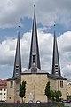 Christuskirche Bayreuth 2019.jpg