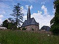 Christuskirche Niederfrohna (1).jpg