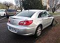 Chrysler Sebring (25310889517).jpg