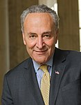 Chuck Schumer official photo (cropped 2).jpg