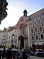 Church - panoramio (2).jpg