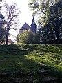 Church Schöngleina 2.jpg