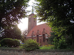 Church Schore (Zeeland).JPG