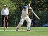 Church Times Cricket Cup final 2019, Diocese of London v Dioceses of Carlisle, Blackburn and Durham 14.jpg