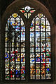 Church Window Oude Kerk Amsterdam.jpg