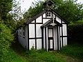 Church at Little Arowry - geograph.org.uk - 182202.jpg