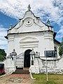 Church galle.jpg