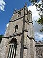 Church in Avebury 05.jpg