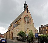 Church of Our Lady of Reconciliation, Liverpool 2019.jpg