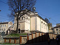 Church of Our Lady of the Snow in Lviv (2).jpg