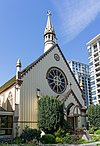 Church of Our Lord, Victoria, British Columbia, Canada 08.jpg