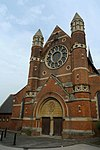 Church of St Andrew, Willesden.jpg