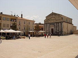 Church of the Assumption, Umag by Martin - 05.jpg