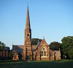 Church of the Good Shepherd Hartford CT.JPG