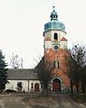 Church of the Immaculate Conception in Ludomy (400).JPG