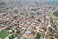 Cidade Unaí - vista aérea 4.JPG