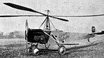 Cierva C-8V L'Aéronautique November,1928.jpg