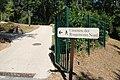 Cimetière des Rougemonts Nord à Gif-sur-Yvette le 30 août 2012 - 1.jpg