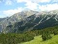 Cimma delle Murelle (2 598 m).jpg