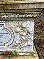 Cinchona McIvor tomb.jpg