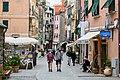 Cinque Terre (Italy, October 2020) - 98 (50542848603).jpg