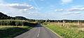Cinqueux - Vue générale depuis la route de Rieux.jpg