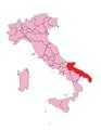 Circoscrizione Puglia (Camera dei Deputati).png