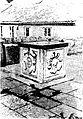 Cisterna na mirima Dubrovnika HrvEnc 1.jpg