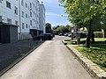Cité Amitié - Romainville (FR93) - 2021-04-24 - 1.jpg