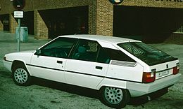 Citroen BX Madrid.jpg