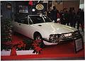 Citroen SM Chapron Mylord Cabriolet (16501968656).jpg