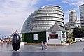 City Hall in London.jpg