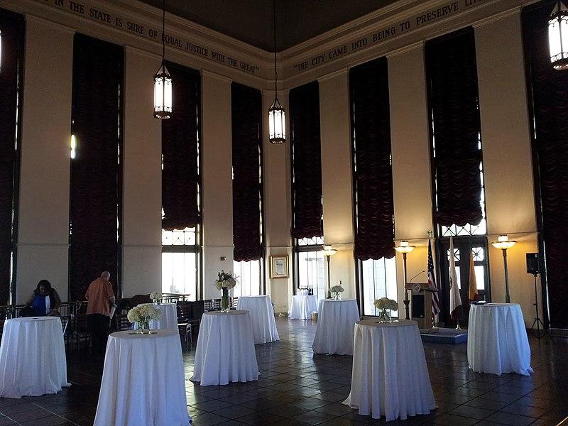 File:City Hall interior.jpg