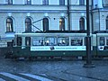 City Tram - Flickr - anantal.jpg