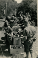 Civil Affairs Staging Area (CASA) Soldiers Field Mess.PNG