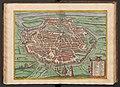 Civitates orbis terrarum. De praecipuis totius universi urbibus. Liber secundus (page 40).jpg