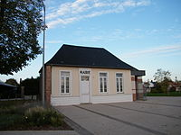 Clairy-Saulchoix (Somme) (2).JPG