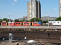 Clapham Junction trains 2018 4.jpg