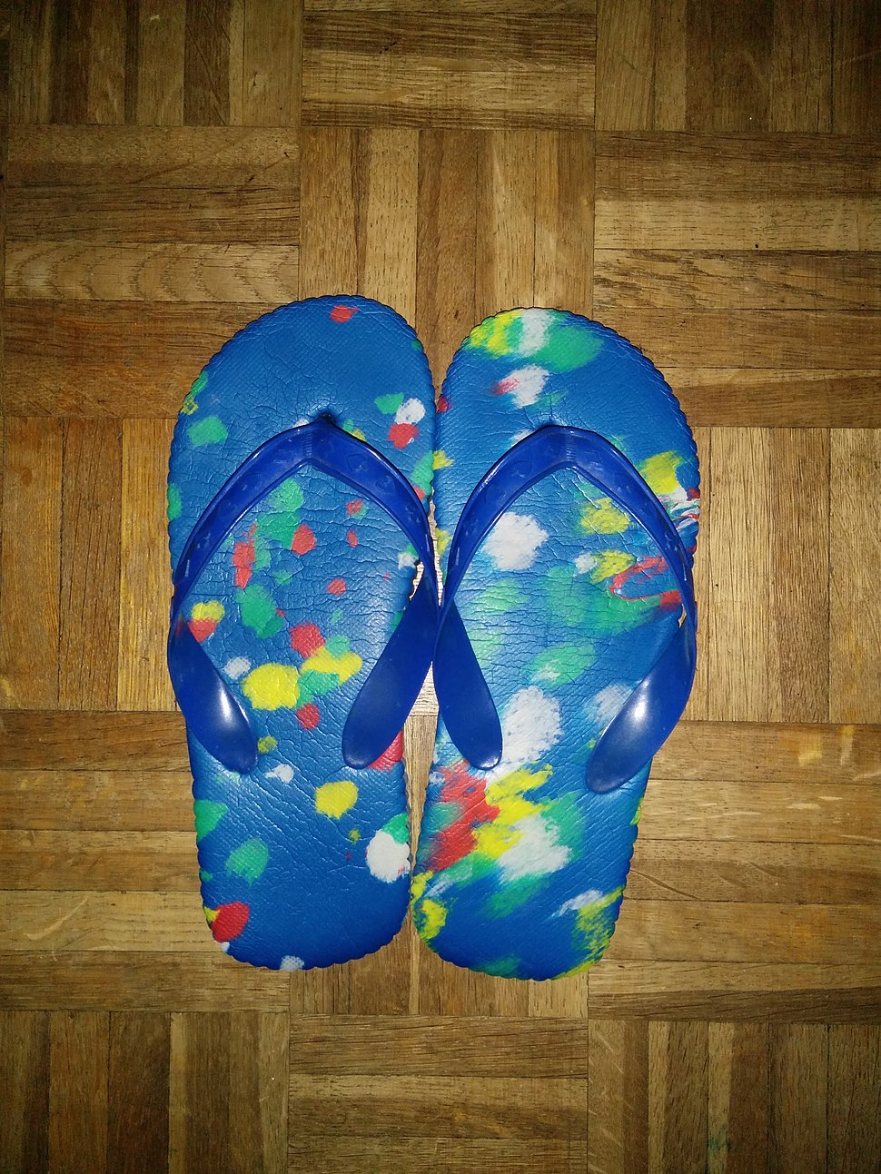 huge selection of 8819c b37f2 East Asian Flip-flops